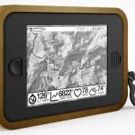 Meet Earl – New Rugged GPS Device