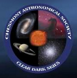 Chesmont_Astronomical_Society___Clear_Dark_Skies