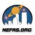 NEFAS2_bigger