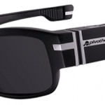 Cutting edge shades on the way from Pivothead