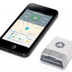 Automatic: An Auto Accessory to Make Smarter Cars & Better Drivers