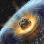 1400 Potentially Hazardous Asteroid Orbits