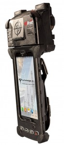 N5Print___Rugged_Handheld_Android_Device_with_Integrated_Printer___Two_Technologies